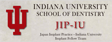 JIP-IU FELLOW
